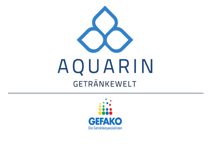 Aquarin Getränkewelt Bad Friedrichshall   HGV Bad Friedrichshall e.V